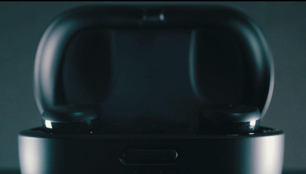 BoseノイズキャンセリングイヤホンQuietComfort Earbudsの採点
