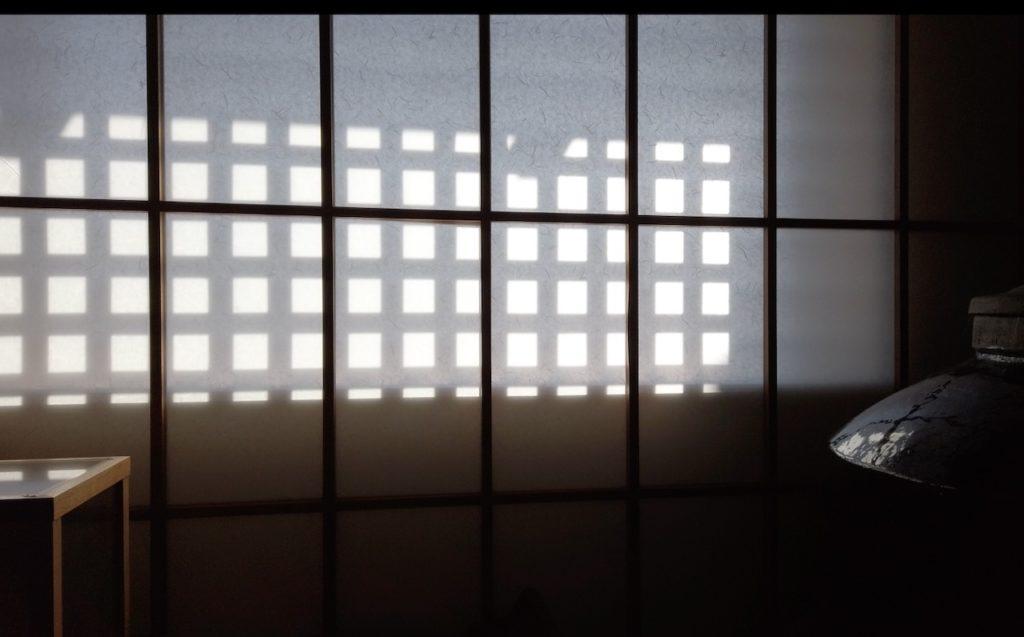 シェラトングランデオーシャンリゾートの施設は朝も楽しい 和モダンのスペースで癒される